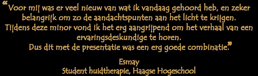 Esmay-huidtherapie-geel-1024x302 Doelgroepen
