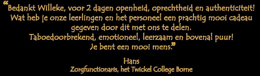 Hans-twickelcollege-geel3--1024x300 Doelgroepen